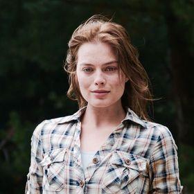 Rebekah Ana