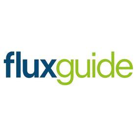 Fluxguide