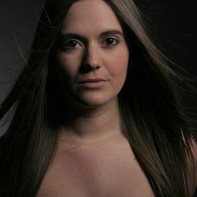 Kata Pető