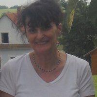 Marianna Józsa