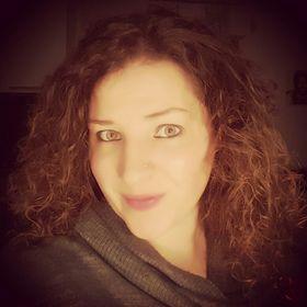 Denise Ferlizza