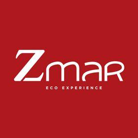 Zmar Eco Experience
