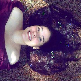 Isabella Álvarez