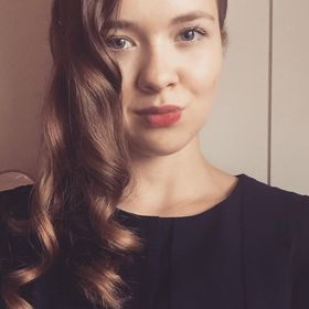 Natalia Olaś