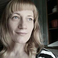Jonna Runonen