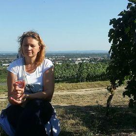 Katarzyna Sąsiadek