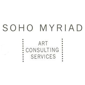 Soho Myriad