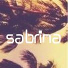 Sabrina Acessórios