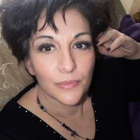 Anthi Solomou