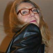 Brigitte Campagne