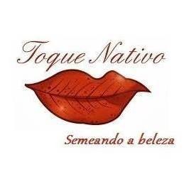 Toque Nativo Studio