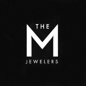 e51d547d0cb34 The M Jewelers (themjewelersny) on Pinterest