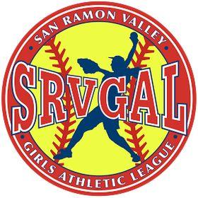 SRVGAL Softball (srvgal) on Pinterest