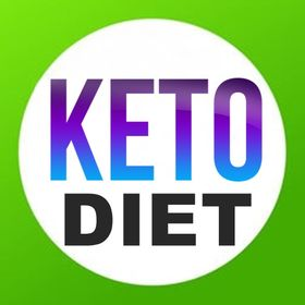 Keto Diet for Beginners & Healthy Recipes