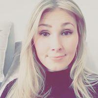 Christina Lauten