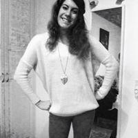 Tina Nielsen