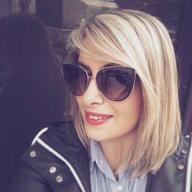 Annamaria Papachristopoulou