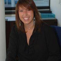 Paola Bonincontro