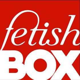 Fetish Box