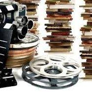 Bi Film Bi Kitap