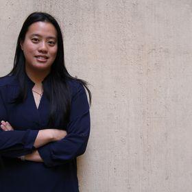 Sally Hsu