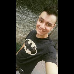 Matheus Quirino