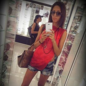 Lina Key