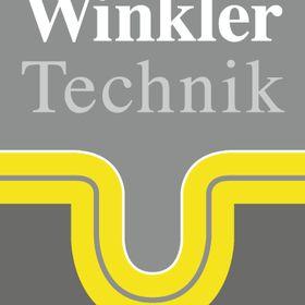 winkler technik