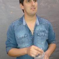 Cristian Delset