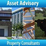 Asset Advisory