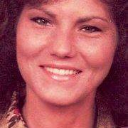 Vickie Harkins Ball