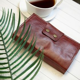 AOLeathergoods/ Leather bags&wallets