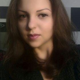 Iulia Darau