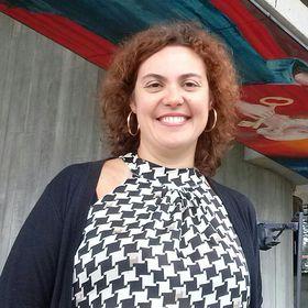 Liandra Léia Sanches Polo