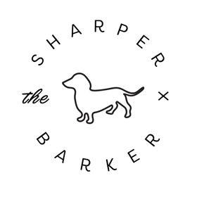 The Sharper Barker