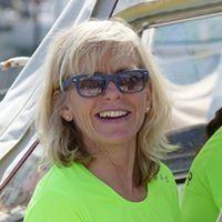 Charlotta Larsdotter