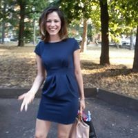 Graziana Pagano