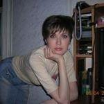 Margarita Andriyanova