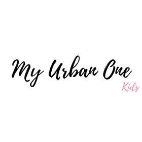 My Urban One