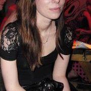 Kessia Stevenson
