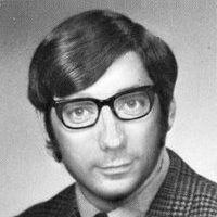 Bartosz Czarnecki
