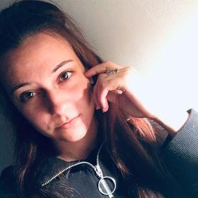 Julianna Hunyadi