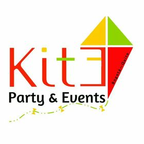 KitE Party & Events