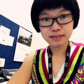 Jia Zhao