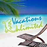 Vacations Unlimited