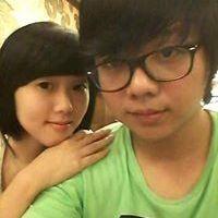 Yuli Win