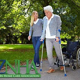 AZNHA Arizona Home Care