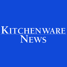 Kitchenware News & Housewares Review