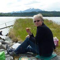 Berit Johansen