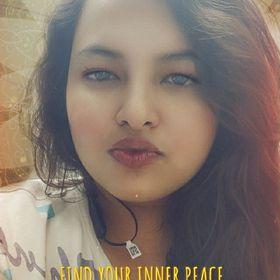 Mohana Chatterjee